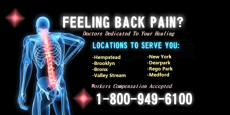 New York source for sports doctors